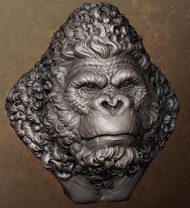 ape_low