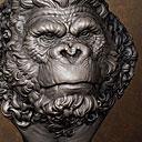 gorilla_thumb.jpg