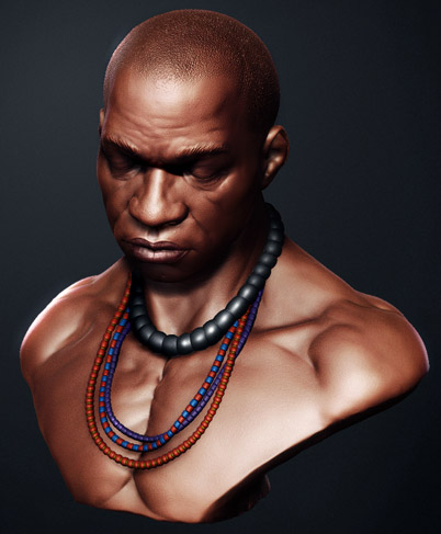 african_male_1_thumb1.jpg